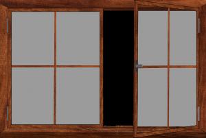 Welke factoren beïnvloeden de prijs van houten ramen?